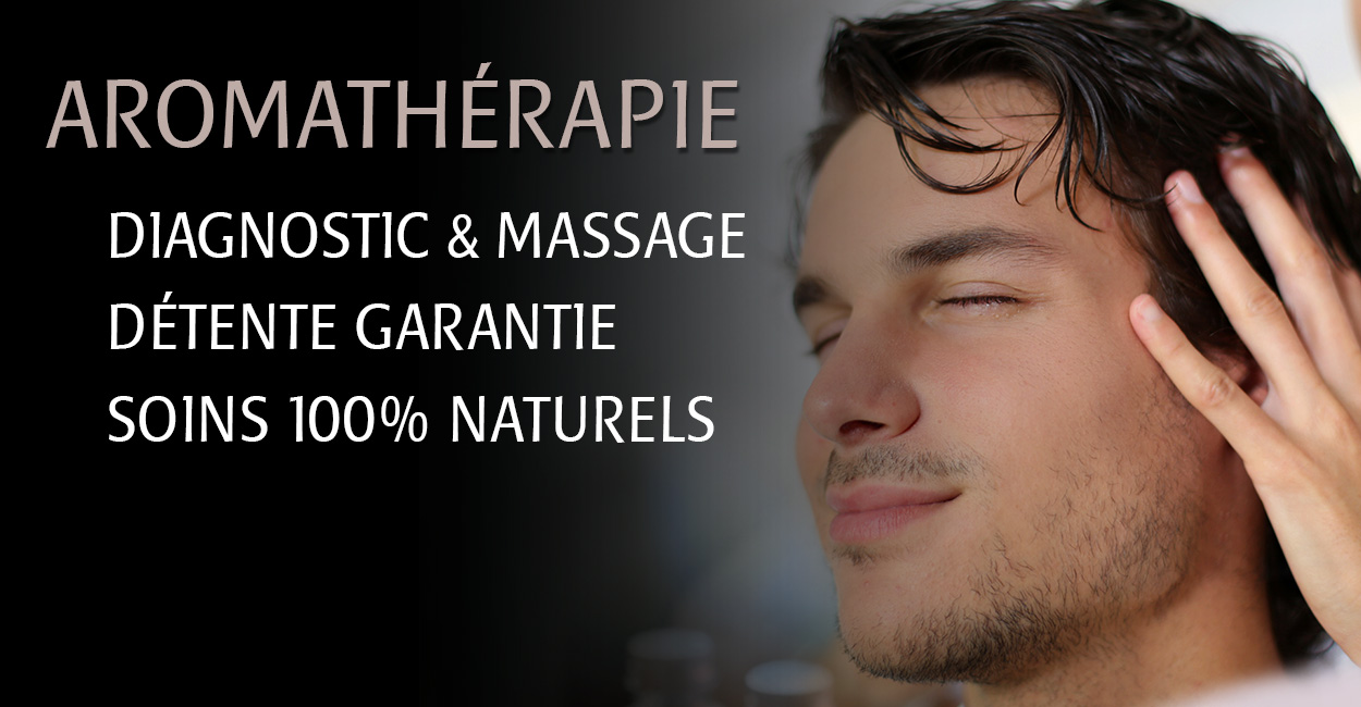 aromatherapie-coiffeur-bois-colombes-92-visagiste-asnieres