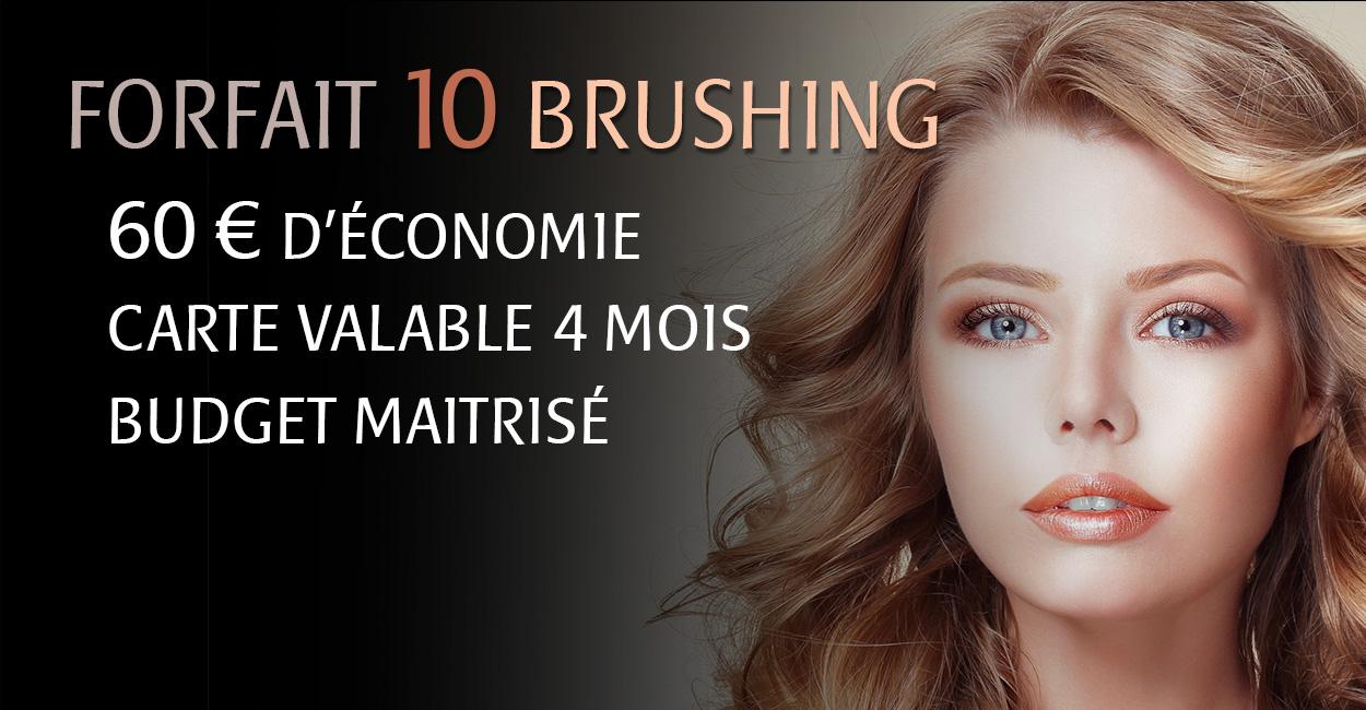 brushing-bois-colombes-coiffeur-92-coiffure-visagiste-asnieres